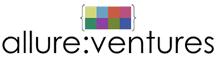 allure:ventures icon