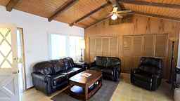 11352 Archway Drive | Whittier
