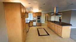 13395 Spring Valley | Victorville